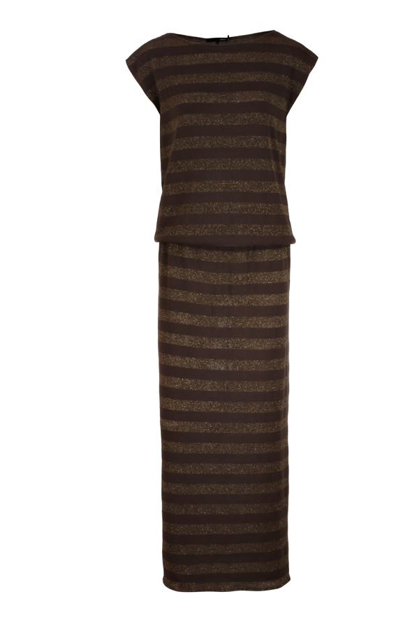 Трикотажное платье туника доставка
